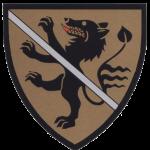Wappen Stadt Wolfsberg